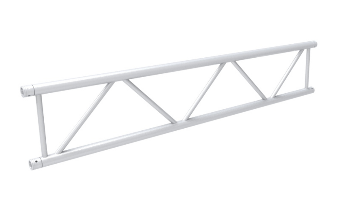 Heavy Duty Ladder Lighting Truss TSL400