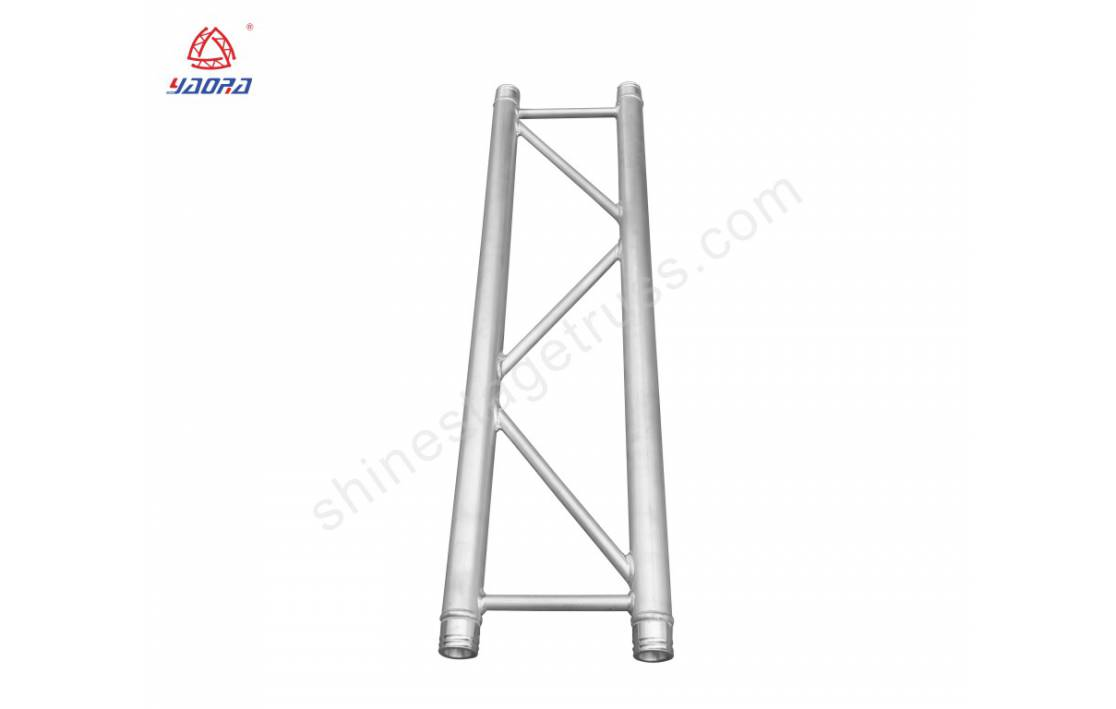 16' Aluminum Ladder Truss TSL400