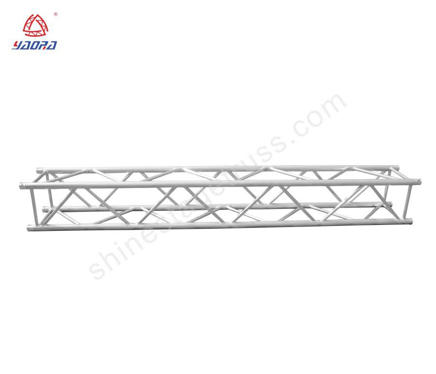 china aluminum stage lighting truss systems manufacturer. Black Bedroom Furniture Sets. Home Design Ideas