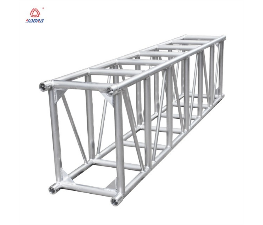 Aluminum Stage Lighting Truss Systerm
